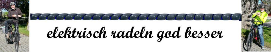 TSG Radler Wilhelmsdorf